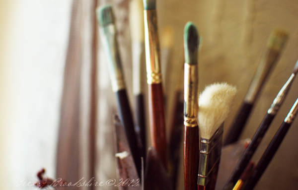 studio_oil_brushes_2012