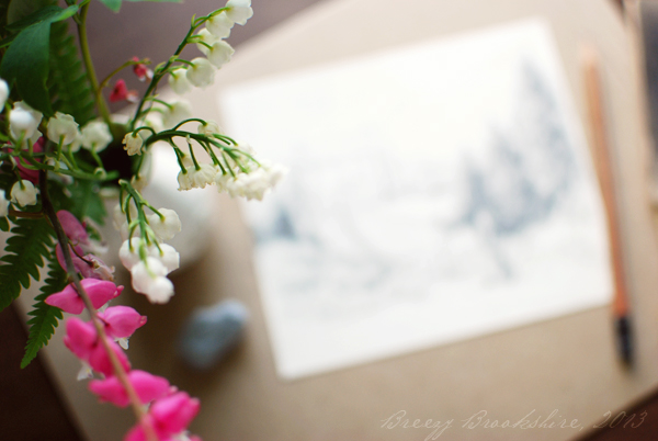2013_spring_jolly_cottage_01