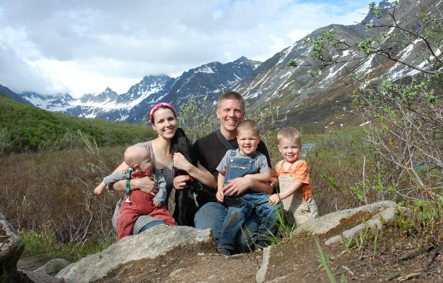 Zimmerman-Family-Mountains1