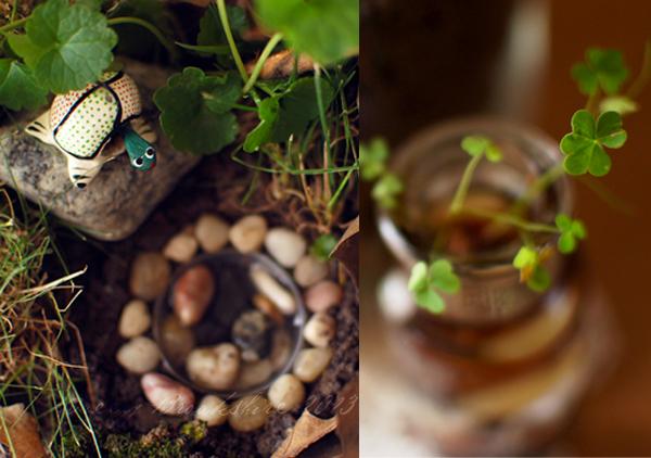 2013_terrarium_miniature_garden_details
