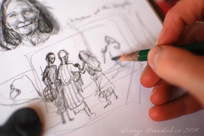 2014_2_drawing_thumbnails_02