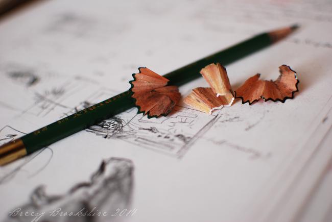 2014_2_drawing_thumbnails_03
